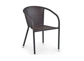 Kėdė HAL-MID