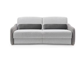 Sofa Gala Viki