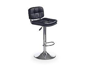 Baro kėdė HAL-75