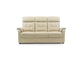 Sofa Gala Choco