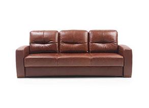 Sofa Gala Yuka