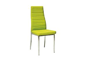 Kėdė SIG-H-261 chrom