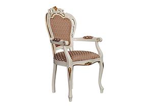 Kėdė Pinskdrev Premium A