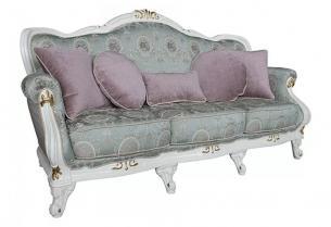 Sofa Pinskdrev Raphael 1