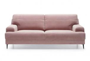 Sofa Gala Mondo 2