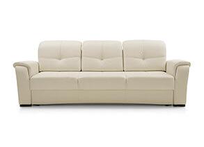 Sofa Gala Velvet