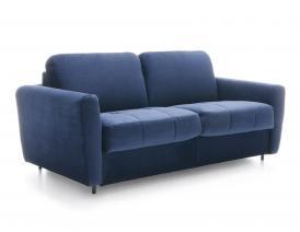Sofa Gala Olbia 2