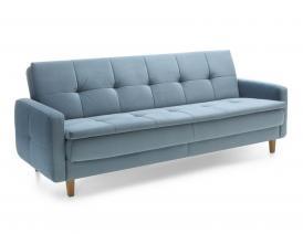 Sofa Gala Snap 3F